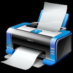Printers (4)