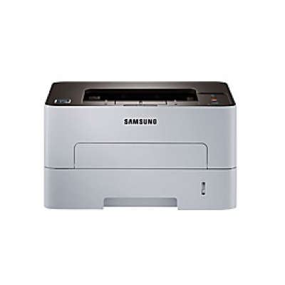 Samsung M2830DW Xpress Monochrome Laser Printer