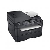 Dell E515dw Mono Laser Printer