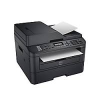 Dell E515dw Mono Laser Printer